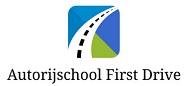 Autorijschool First Drive
